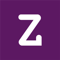 Zoopla Property Search (1)