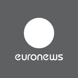 euronews (1)