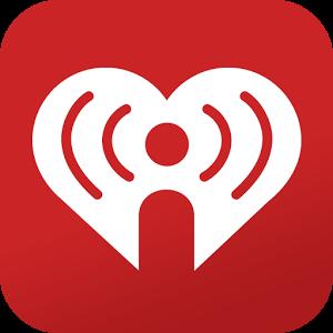 iHeartRadio (1)