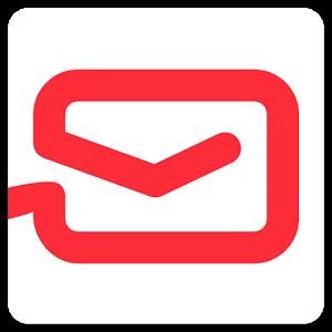 myMail (1)