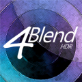 4Blend HDR