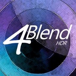 4Blend HDR (1)
