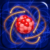 Atomic Fusion Particle Collider (1)
