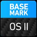 Basemark OS II