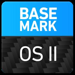 Basemark OS II (1)