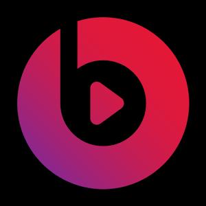 Beats Music (1)