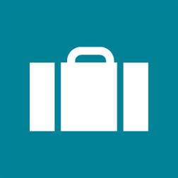 Bing Travel (1)