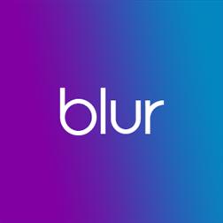 Blur (1)