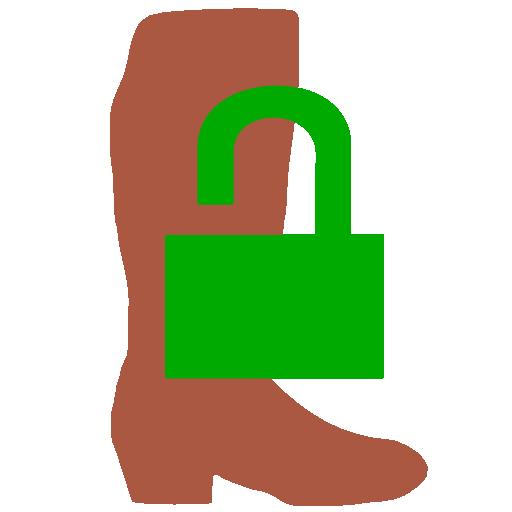 BootUnlocker (1)