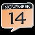 Calendar Status (1)