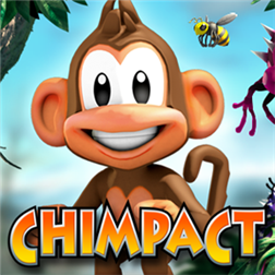 Chimpact (1)