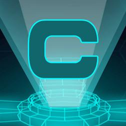 Circuitron (1)