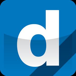 Dash (1)