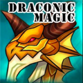 Draconic Magic