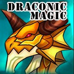 Draconic Magic (1)