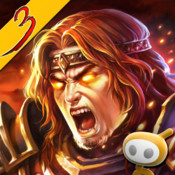Eternity Warriors 3 (1)