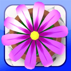 Flower Garden (1)