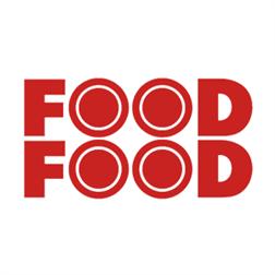 Food Food (1)