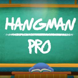 Hangman Pro (1)