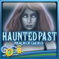 HauntedPast