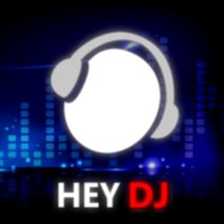 Hey DJ! (1)