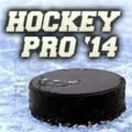 Hockey Pro '14