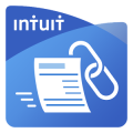 Intuit TaxLink