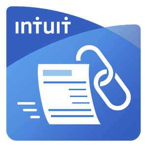 Intuit TaxLink (1)