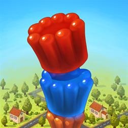 Jelly Fall (1)