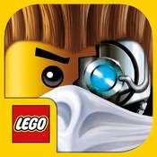 LEGO® Ninjago REBOOTED (1)