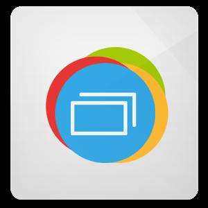 Loopr - Task Switcher (1)
