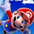 Mario Jump Go Go