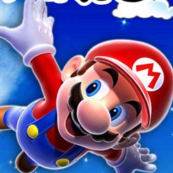 Mario Jump Go Go (1)