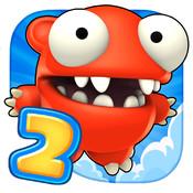 Mega Jump 2 (1)