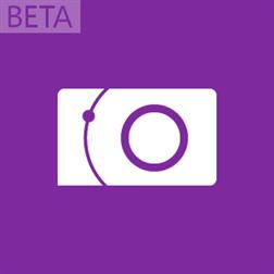 Nokia Camera (1)