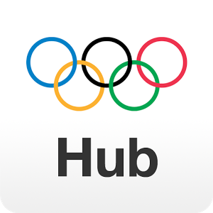 Olympic Athletes Hub