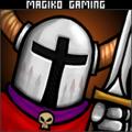 PLATFORMANCE: Castle Pain