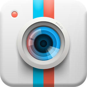 PicLab - Photo Editor (1)