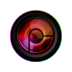 Picklor : Camera Color Picker