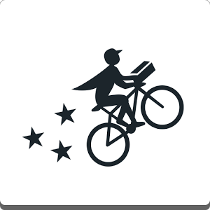 Postmates  apk Android Free App Download | Feirox
