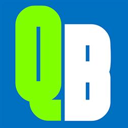 QuizBlaster (1)