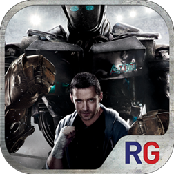 Real Steel (1)
