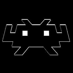 RetroArch (1)