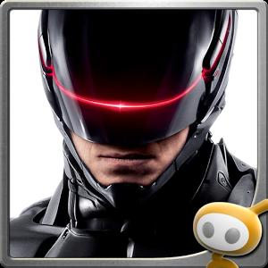 RoboCop™ (1)