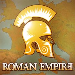 Roman Empire (1)