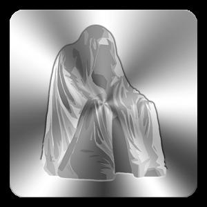 RootCloak Plus (1)