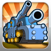 Scrap Tank (1)