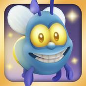 Shiny The Firefly (1)