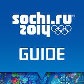 Sochi 2014 Guide (1)