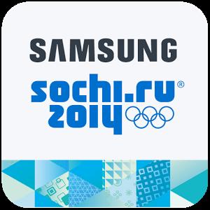 Sochi 2014 WOW (1)
